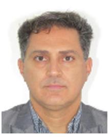 Adriano Jaime Consorte Loyola