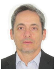 Carlos Eduardo Cabral Fraga