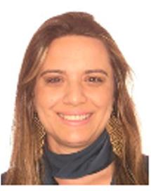 Cintia Cauhy Faggioni Diniz