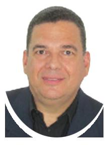 PAULO ROBERTO CUNHA VENCIO