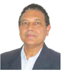 Eduardo Alves Teixeira