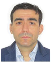 Ferdinando Cesar Batista Ribeiro