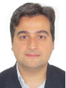 Fernando Henrique Abrão Alves da Costa