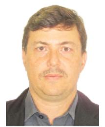 Flávio Cavarsan