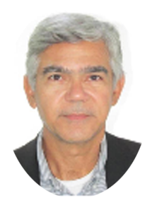 George Martins Ney da Silva Junior