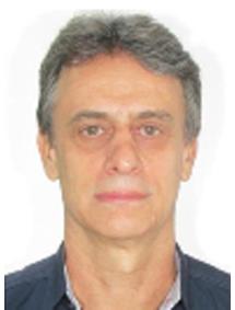 Gilberto de Matos Filho