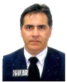 João Anastácio Dias