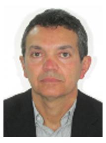 José Gomes de Bastos
