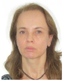 Juliana de Melo Melgaco