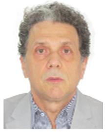 Leonardo Emilio da Silva