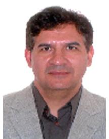 Maurício Machado da Silveira
