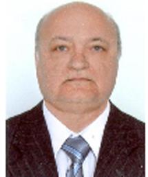 Paulo Roberto Ferreira Tartuce