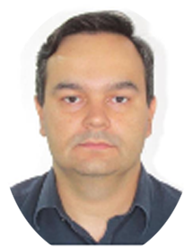 Rafael Cardoso Martinez
