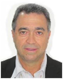 Rui Gilberto Ferreira