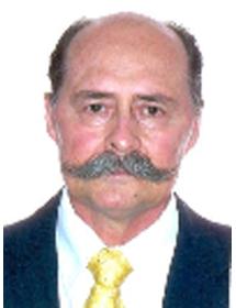 Salomão Rodrigues Filho