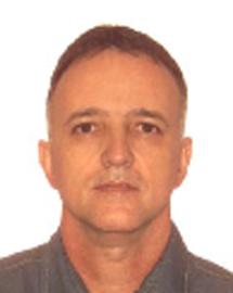 Sandro Luis Martins