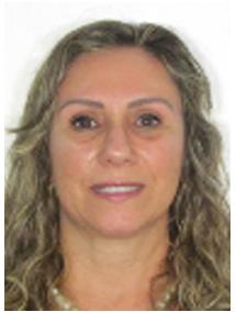 Valéria Granieri Oliveira Araújo