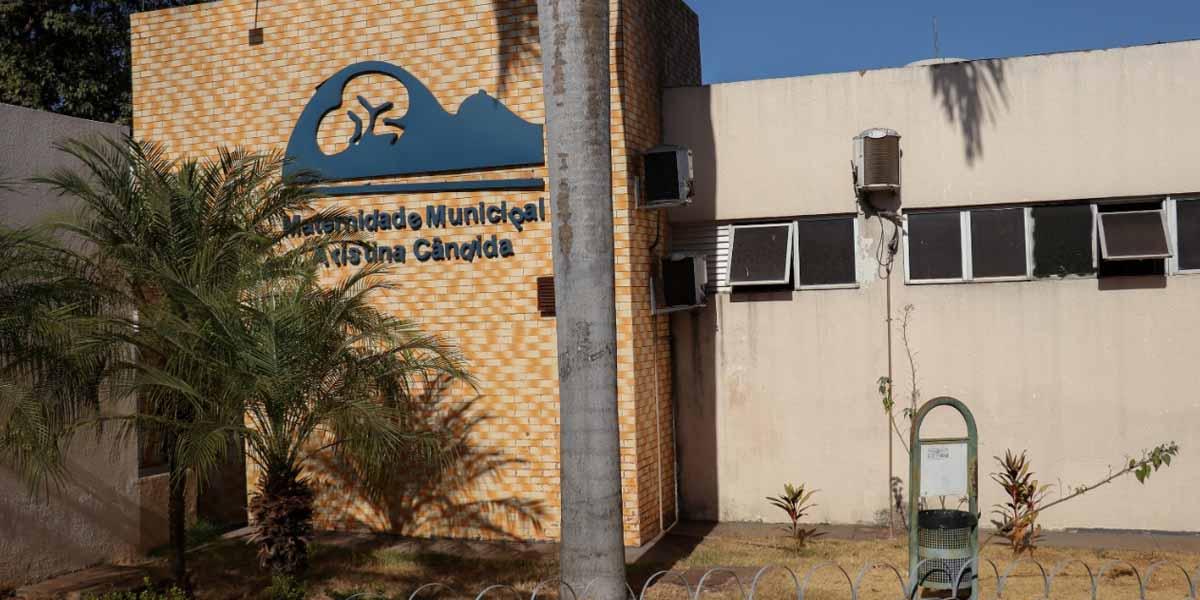 Cremego homenageia o médico Vardeli Alves de Moraes