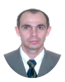 Fernando Ferro da Silva